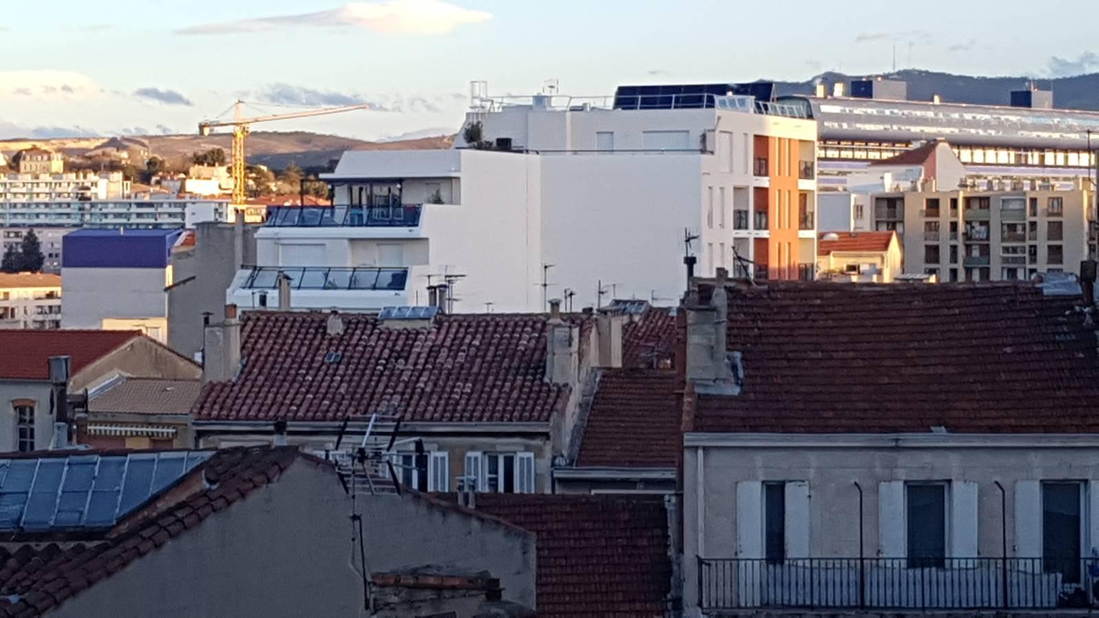 terrasses parties communes jouissance privative d pose et repose d 39 un carrelage cons cutifs. Black Bedroom Furniture Sets. Home Design Ideas