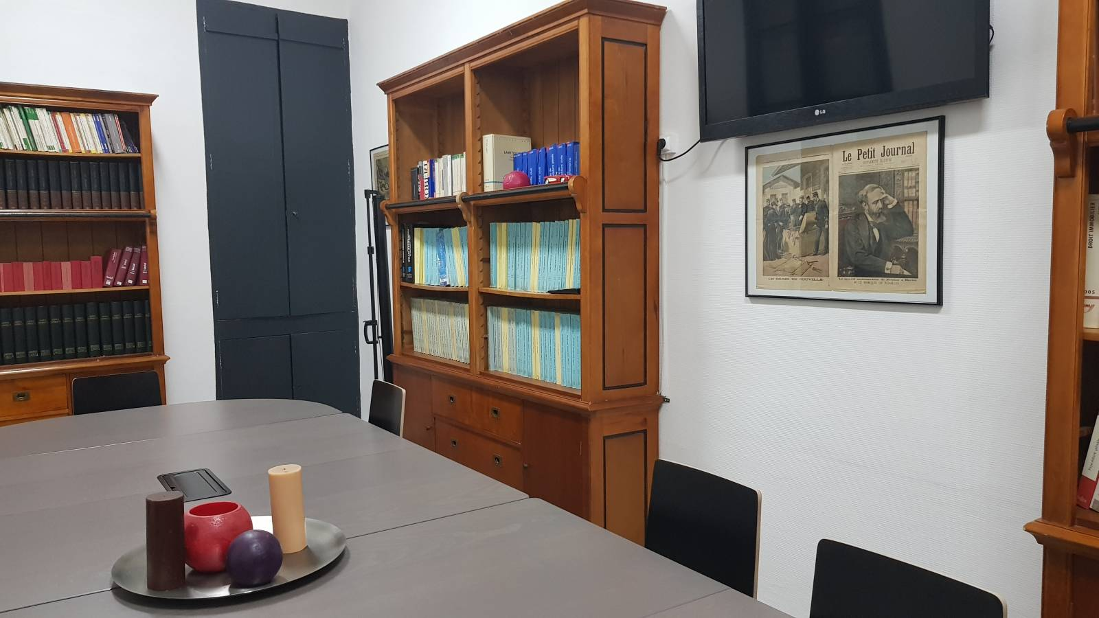 Cabinet d avocats marseille - Cabinet d avocats marseille ...