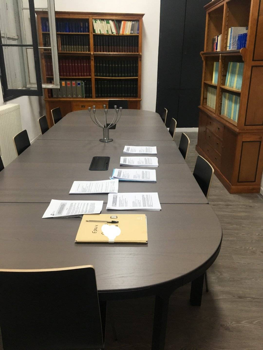 Cabinet d avocats marseille - Cabinet radiologie marseille ...